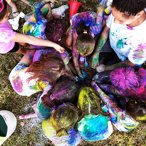 messy-mayhem-kids-party.jpg