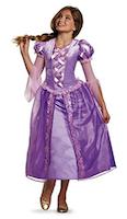 Princess Rapunz