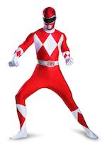 Powerful Ranger