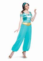 Princess Yasamine