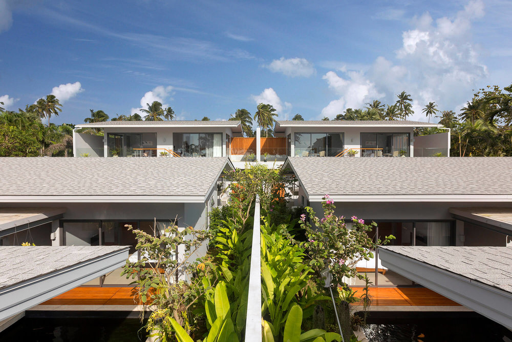 Copy of Twin Villas Natai - The twin villas.jpg