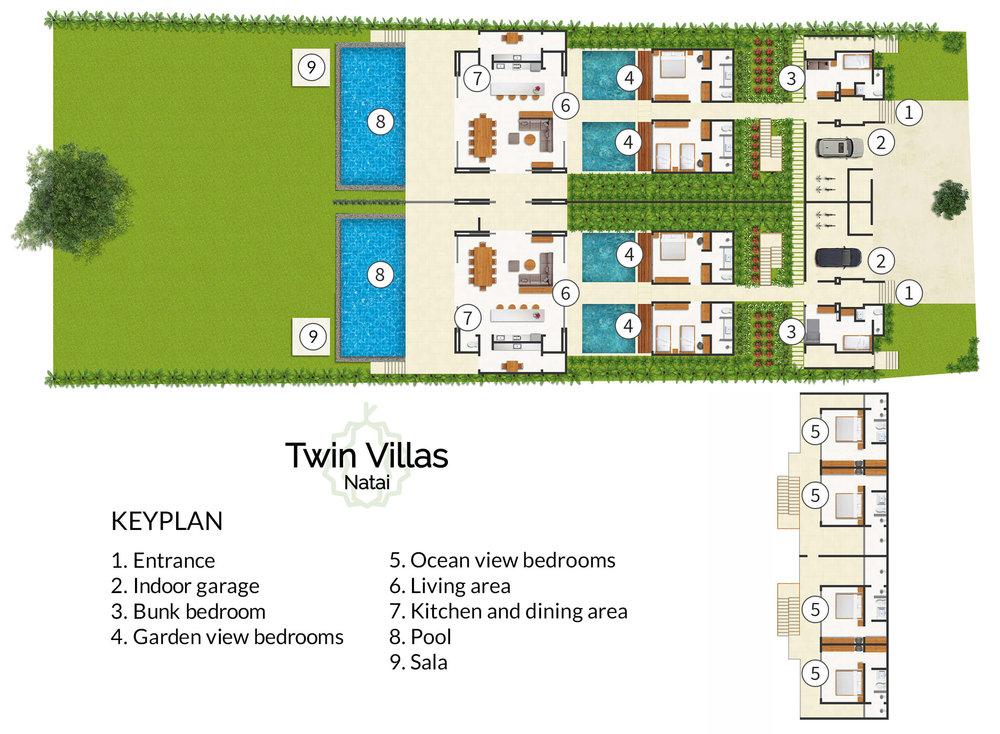 twin-villas-floorplan.jpg