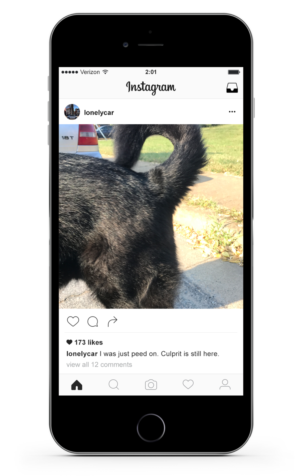 InstagramPost_1_TW_OnPhone.png