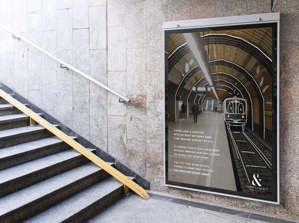 New Subway.jpg