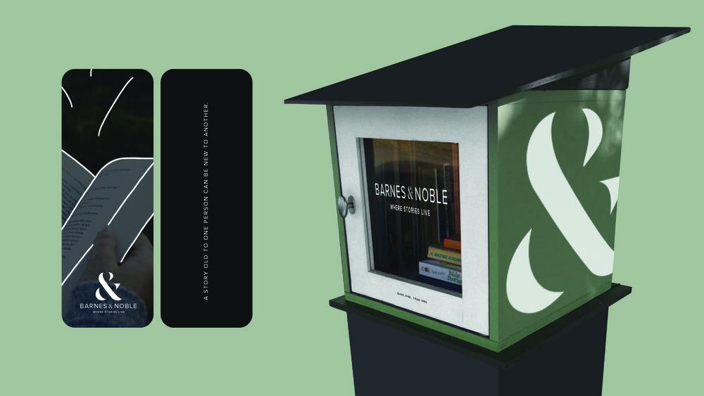 Little Free Library-03.jpg