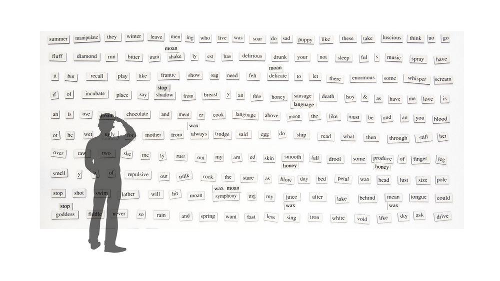 Wall Design _ Magnetic Poetry.jpg