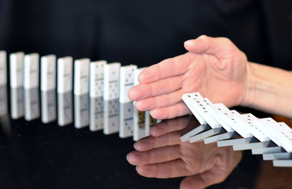 Domino hand insolvency.jpg