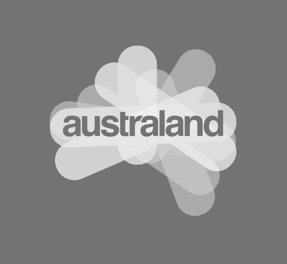 WEM and AUSTRALAND