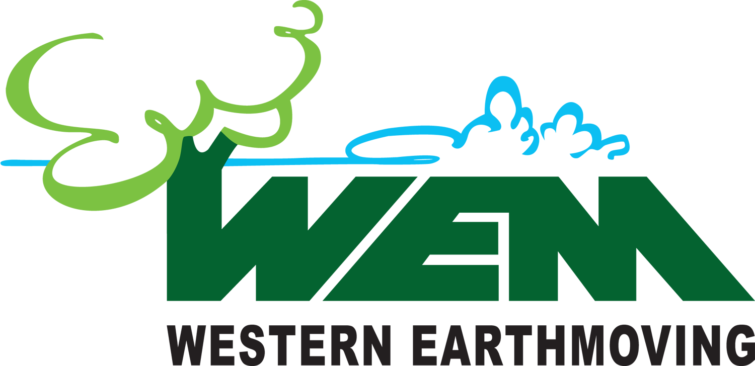 Western Earthmoving