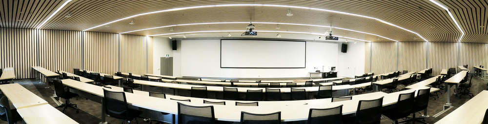 uts-lecture-theatre