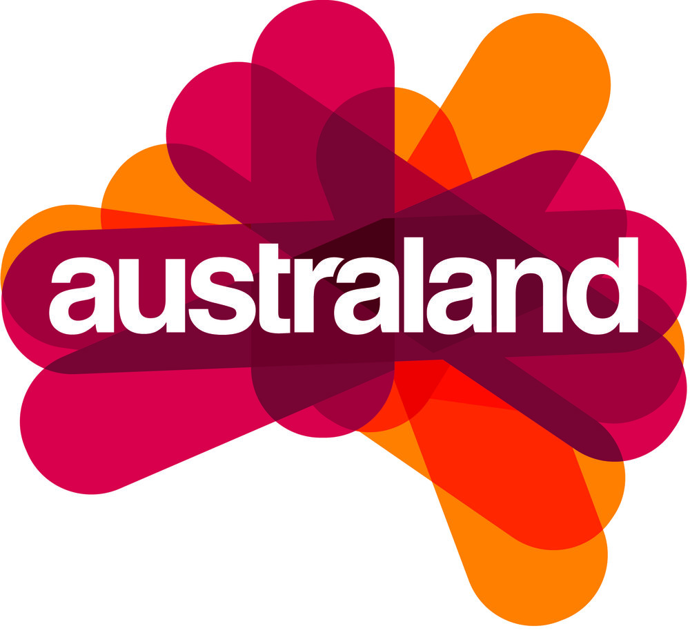 australand-logo