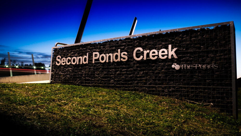 the-ponds-estate