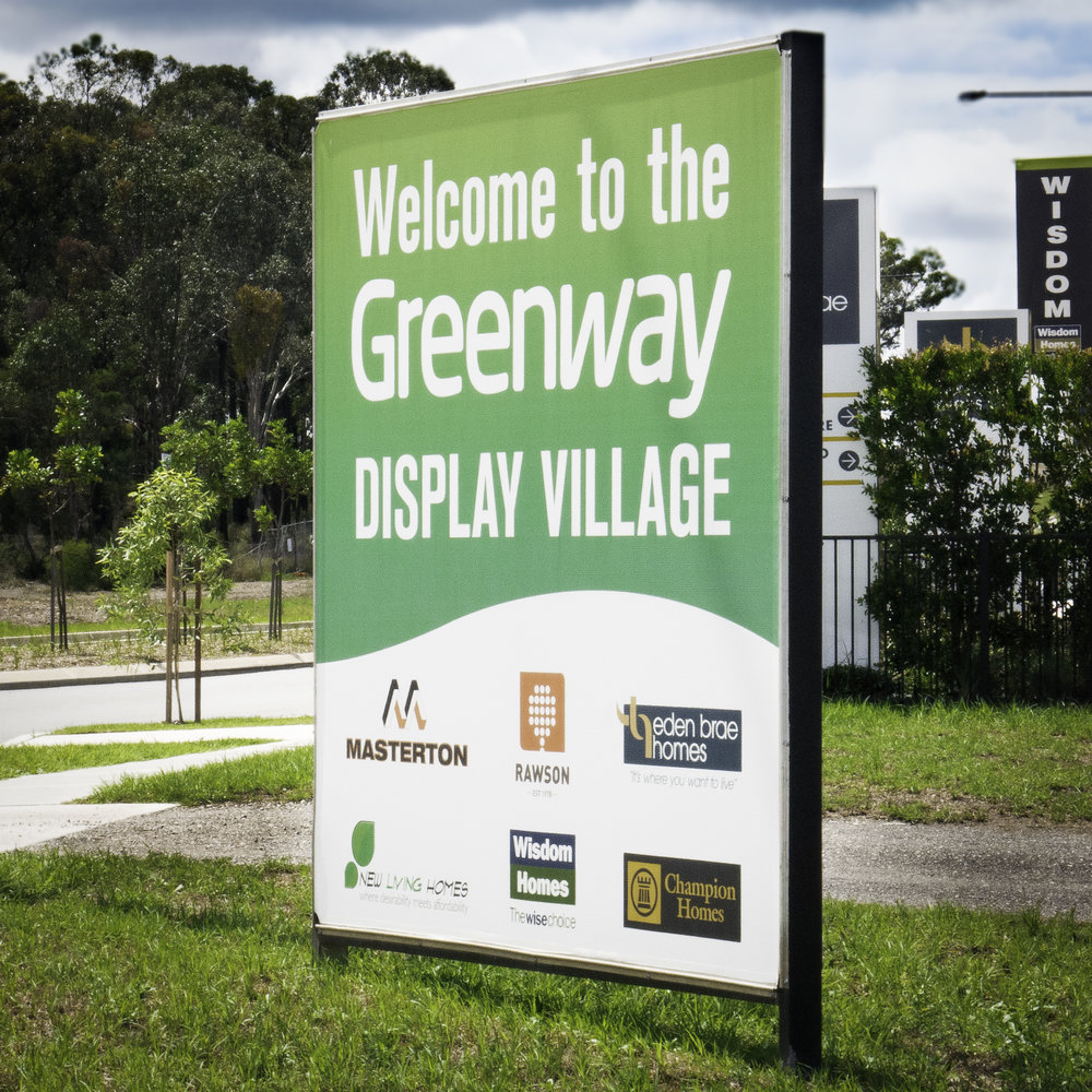 greenway-estate