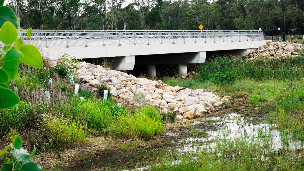 Greenway-Bridge.jpg