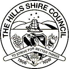 The Hills Shire Council.jpg
