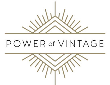 Power of Vintage