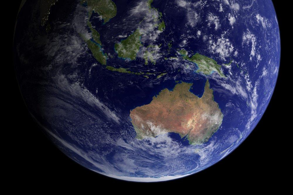 marble_2002_australia_2048.jpg