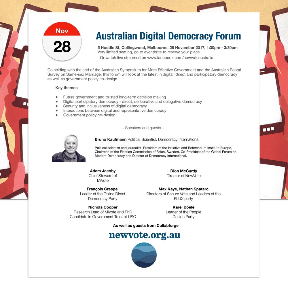 Australian Digital Democracy Forum 28 Nov 20171.jpg