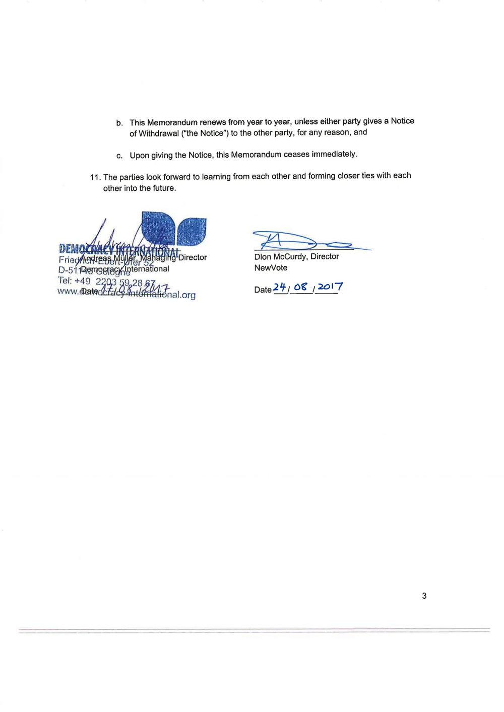 Memorandum of Understanding DemIntl and NewVote-3.jpg