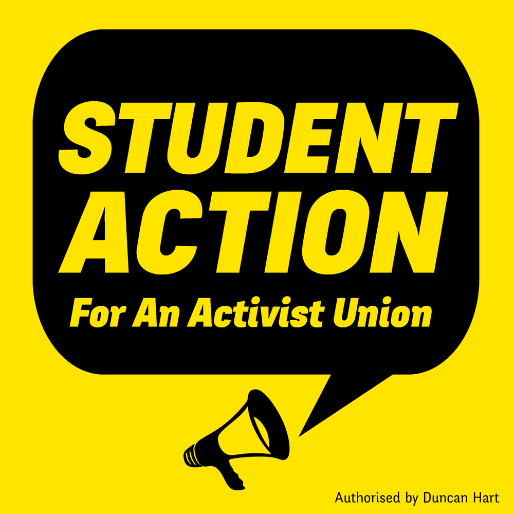 Student action.png