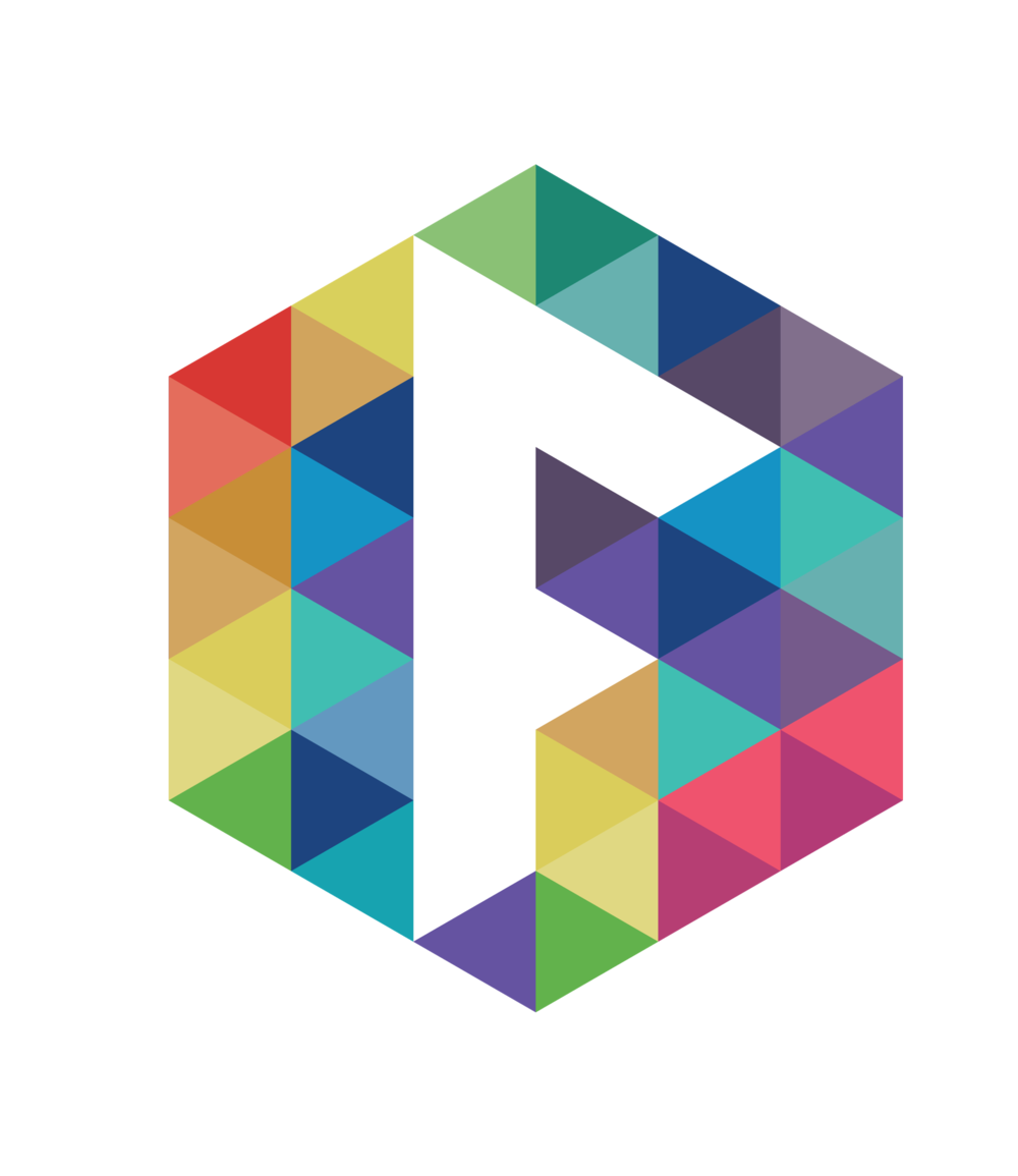 Flux_Icon_Colour.png