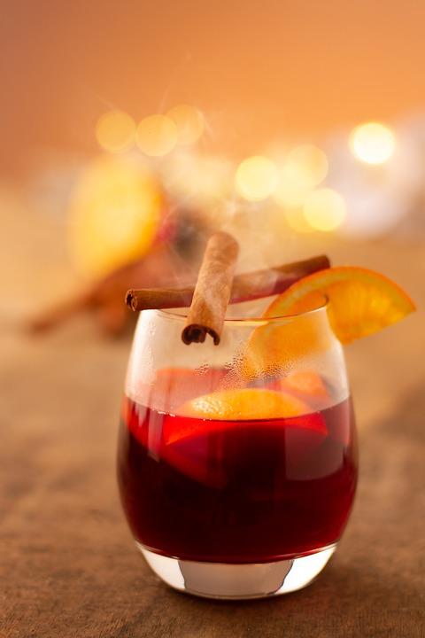 mulled-wine-christmas-3875014_960_720.jpg