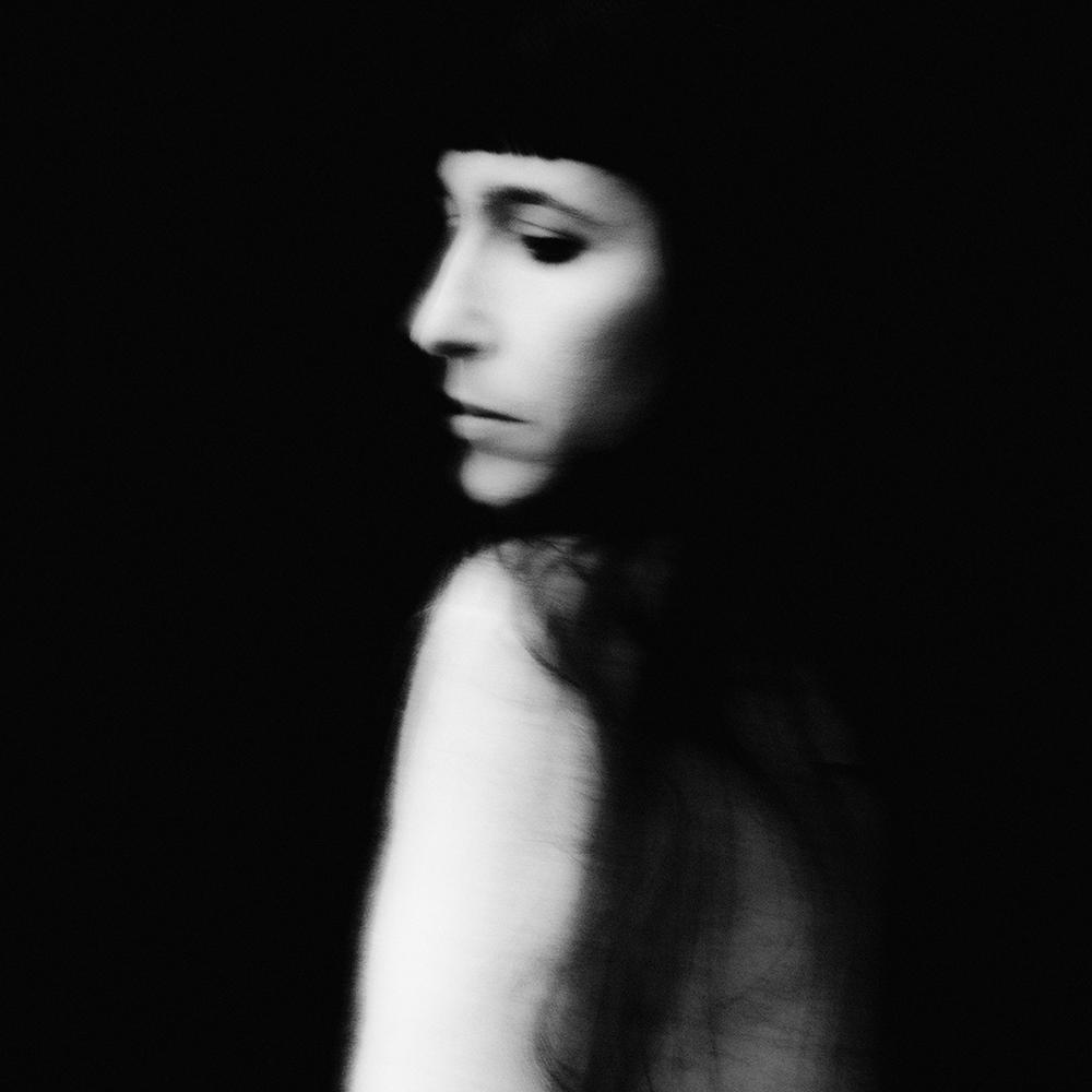 Lelia Scarfiotti - ITALY