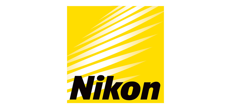 - Nikon has cultivated its status as one of the pioneers of optical technologies. Nikon's imaging business and its commitment to providing professional photographers and consumers with world-class products remains central to the company's efforts.