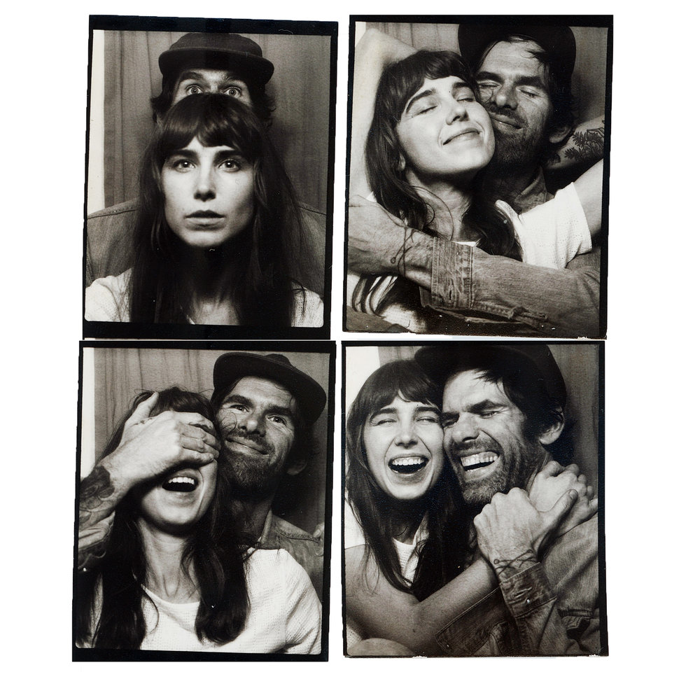 photobooth-philsara-2.jpg