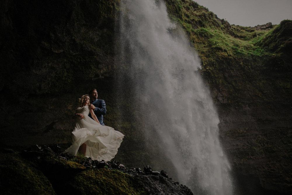Robert-J-Hill-Destination-Wedding-Photographer-5.jpg