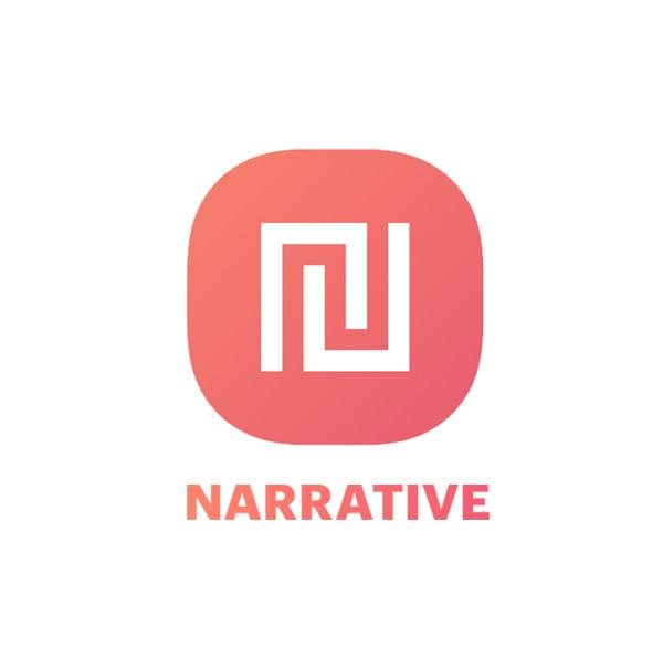 Narrative1.jpg
