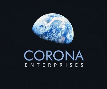 Corona Enterprises, LLC