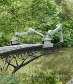 bridge printing robots1.jpg
