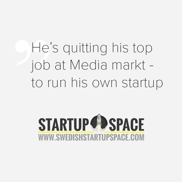 press-startupspace.jpg