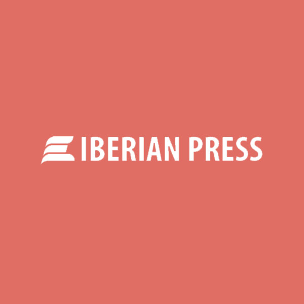 spa-press-iberaianpress.jpg