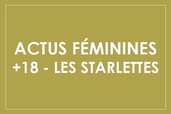 ACTUS LES STARLETTES.jpg