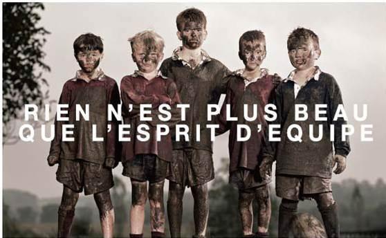 esprit-equipe-enfants-boue-rugby__nblinb.jpg