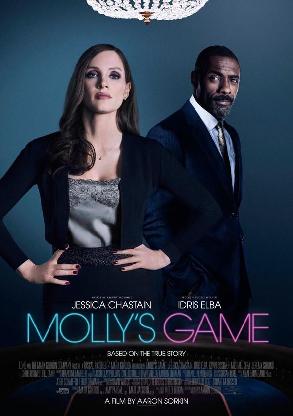 mollys-game.jpg