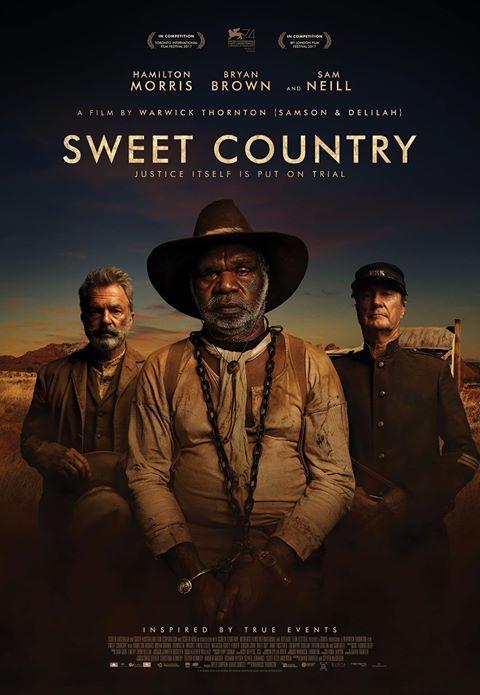 Sweet-Country-Movie-Poster-1.jpg