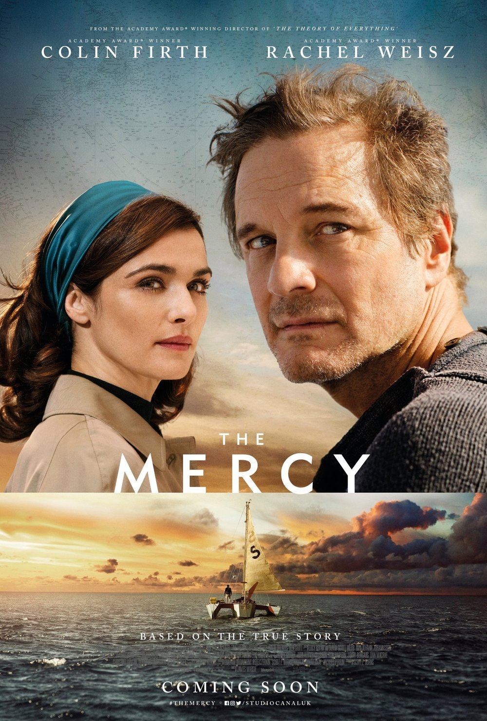 Ther-Mercy-movie-poster.jpg