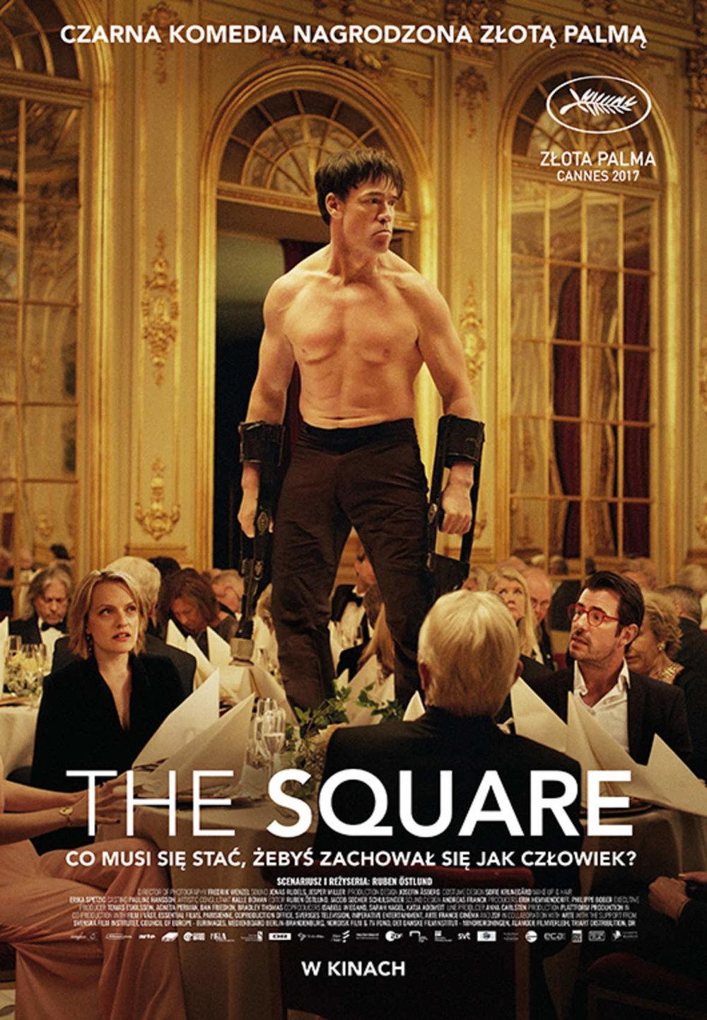 Film-The-Square-w-rezyserii-Rubena-Oestlunda_article.jpg