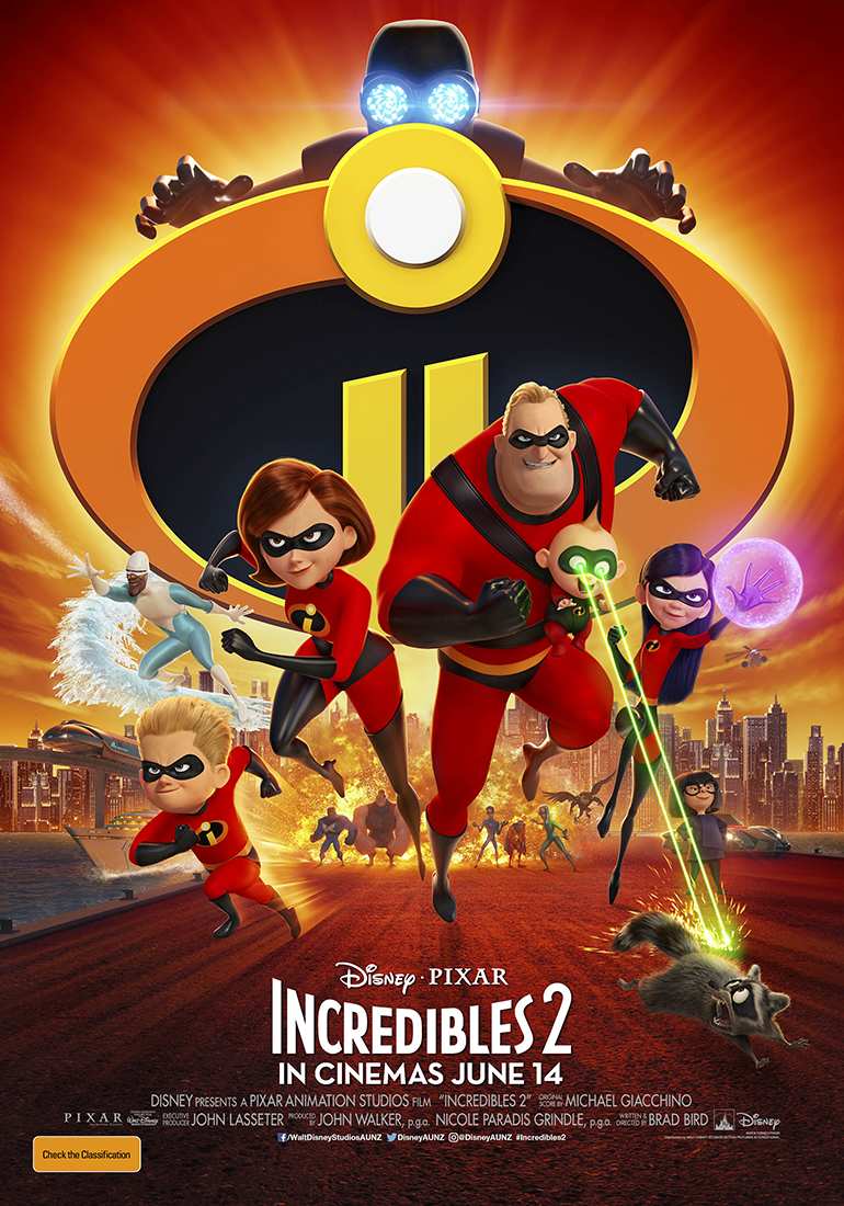 INCREDIBLES2_PAYOFF_POSTER_AUSTRALIA.jpg