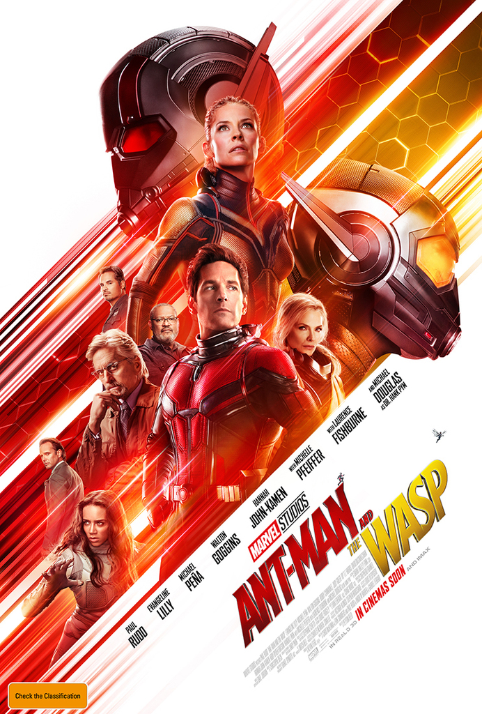 Antman and Wasp Poster.jpg