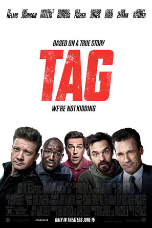 tag-movie-poster-md.jpg