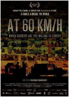 A 60 kmh.png