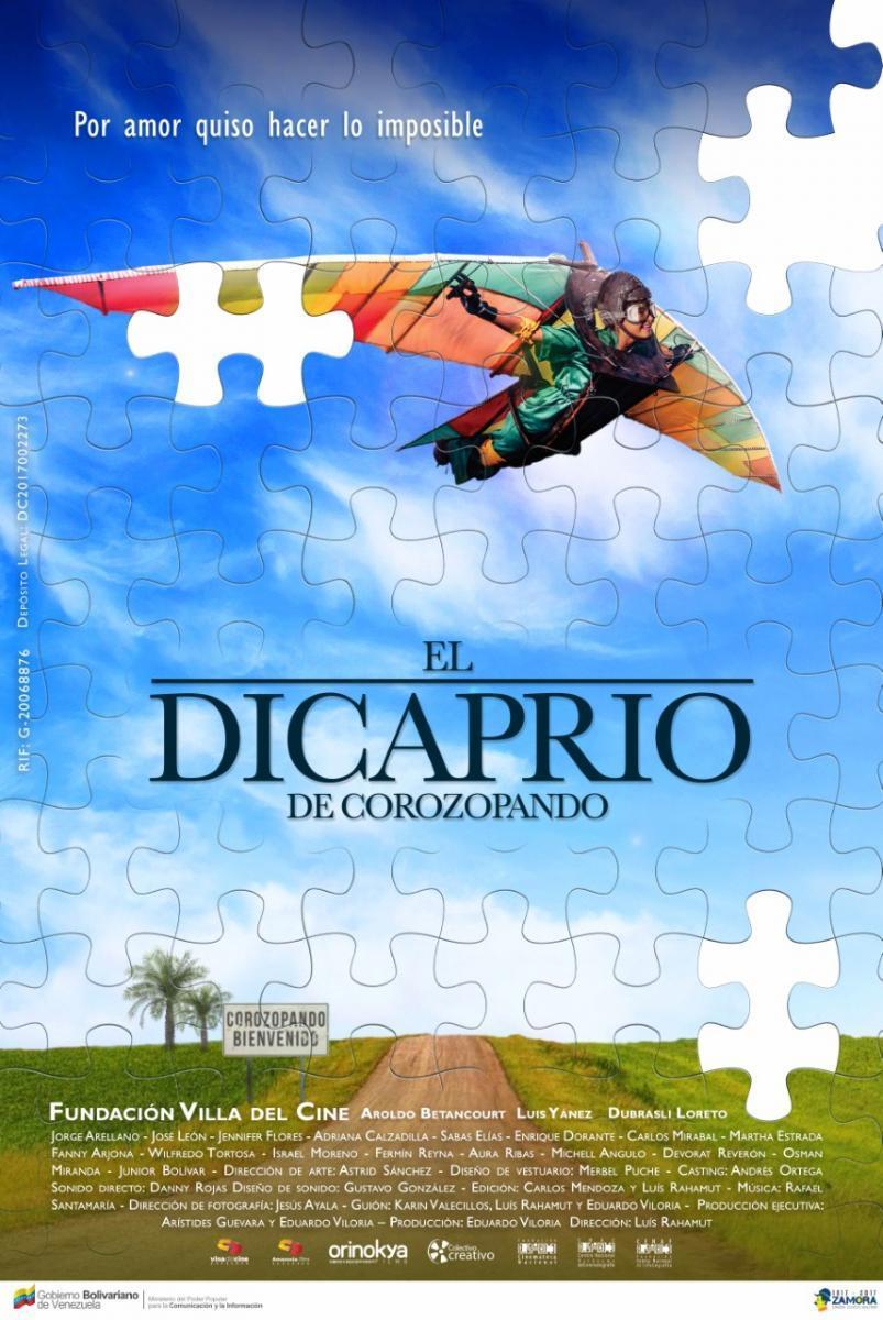 el_dicaprio_de_corozopando-895409878-large.jpg