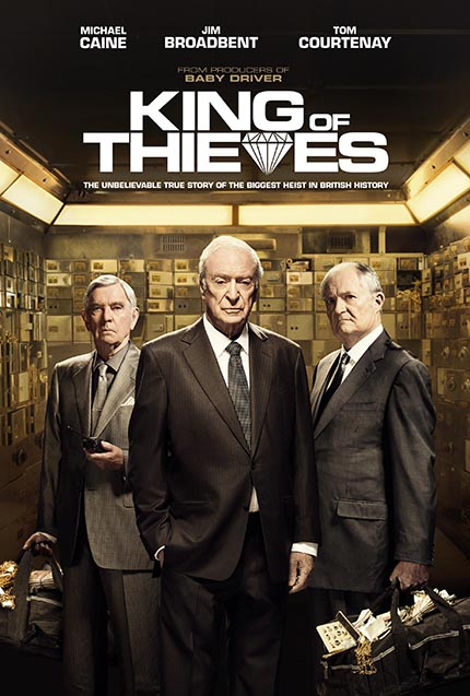King of Thieves poster.jpg