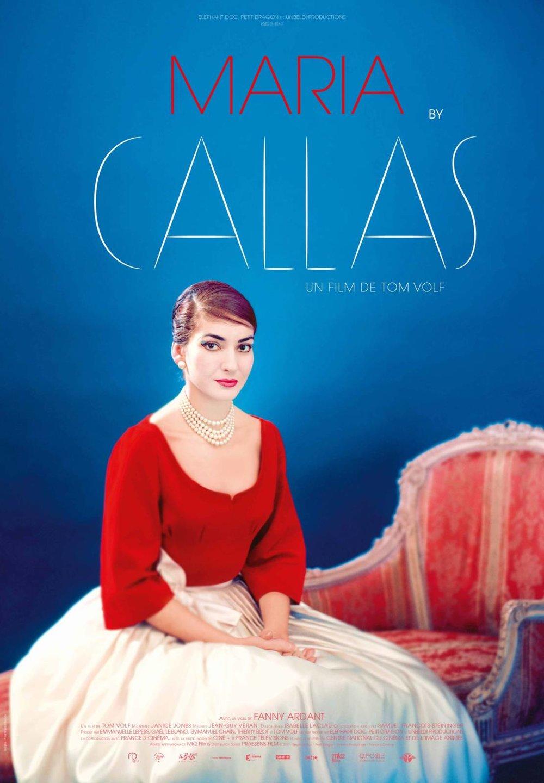 MARIA BY CALLAS.jpg