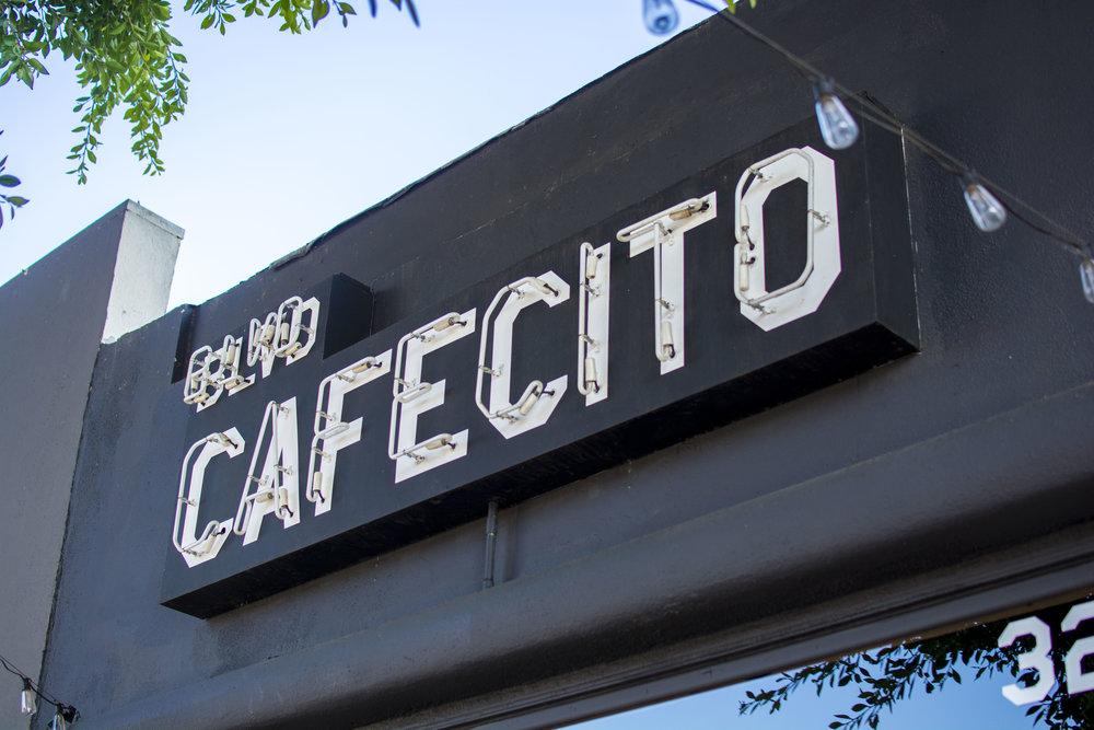 Blvd Cafecito.jpg