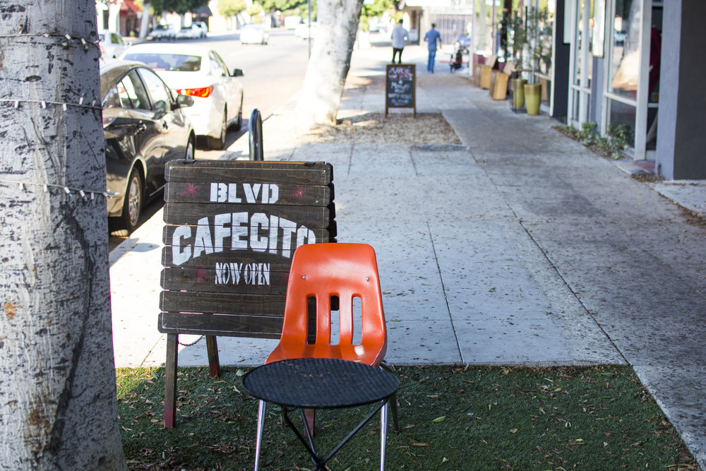 Blvd Cafecito_1.jpg